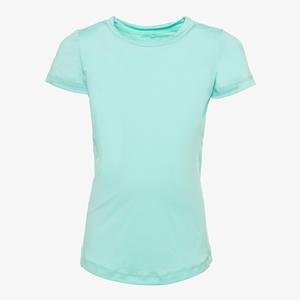 Osaga Pro meisjes sport T-shirt