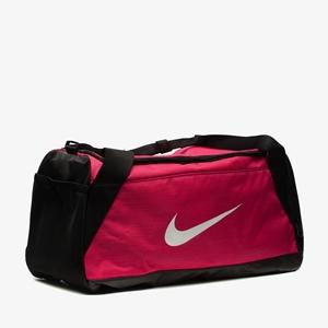 Nike Brasilia 6 Duffel sporttas