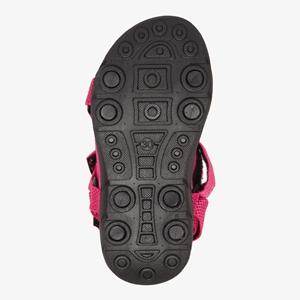 Scapino Roze meisjes sandalen