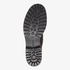 Ecco Elena Leren Dames Chelsea Boots