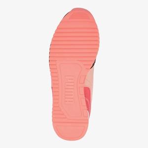 Puma R78 meisjes sneakers