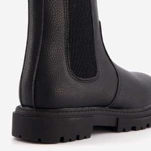 Blue Box meisjes chelsea boots