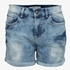 Jazlyn dames denim short