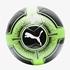 Puma Evopower 6 voetbal 1