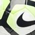 Nike voetbal 2