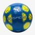 Puma Evospeed voetbal 1