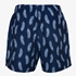 Dutchy heren zwemshort 2