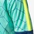 Osaga jongens sport t-shirt 3