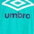Umbro Active heren sport t-shirt 3