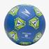 Osaga street soccer voetbal 1