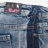 Ai-Girl meisjes jeans 3