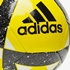 Adidas Starlancer voetbal 3