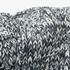 Gebreide sjaal 2