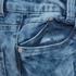 Oiboi jongens slim fit jeans 3