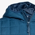 Mountain Peak outdoor heren fleece jack 3