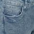 Jazlyn dames jogging jeans 3