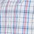 Unsigned heren overhemd 3