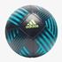 Adidas Nemeziz Glider voetbal 1