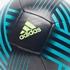 Adidas Nemeziz Glider voetbal 2