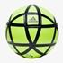 Adidas Glider voetbal 1