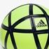 Adidas Glider voetbal 2