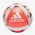 Adidas Starlancer voetbal 1