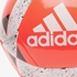 Adidas Starlancer voetbal 2