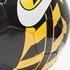 Nike React voetbal 2
