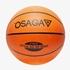 Osaga basketbal