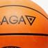 Osaga basketbal 2