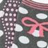 Meisjes anti-slip sokken 1 paar 3