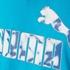 Puma Hero kinder sport t-shirt 3