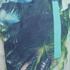 Osaga jongens zwemshort 3