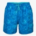 Dutchy heren zwemshort 1