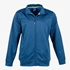 Mountain Peak heren sportvest 1