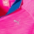 Puma Core-run dames hardloop shirt 3