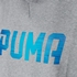 Puma Rebel heren sweater 3