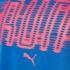 Puma hardloop t-shirt 3