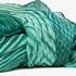 Groene dames sjaal 2