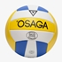 Osaga beach volleybal 1
