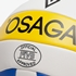 Osaga beach volleybal 2