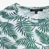 Jazlyn dames t-shirt 3