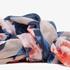 Dames sjaal met print 2
