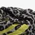 Dames sjaal met leopard print 2