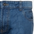 Unsigned heren jeans lengte 34 3