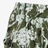 Jazlyn dames broek met bloemenprint 3