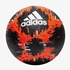 Adidas CPT voetbal
