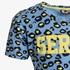 Ai-Girl meisjes leopard t-shirt 3