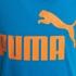 Puma Essential kinder tanktop 3