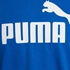 Puma Essential heren sport t-shirt 3